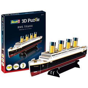 Quebra-Cabeca-3D-RMS-Titanic-290mm-revell-01