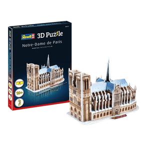 Quebra-Cabeca-3D-Notre-Dame-de-Paris-153mm-01