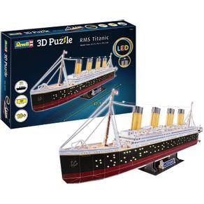Quebra-Cabeca-3D-RMS-Titanic-com-LED-879mm-revell-01