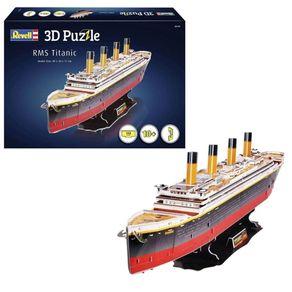 Quebra-Cabeca-3D-RMS-Titanic-800mm-revell-01