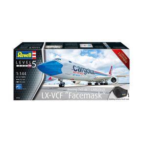 Boeing-747-8F-Cargolux-LX-VCF-Facemask-1por144-REV03836-revell-01
