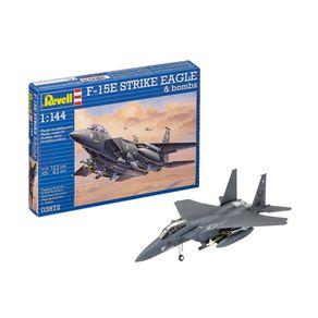 F-15E-Strike-Eagle-e-Bombs-1por144-REV03972-revell-01
