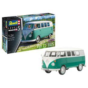 Kombi-VW-T1-Bus-1por24-REV07675-revell-01