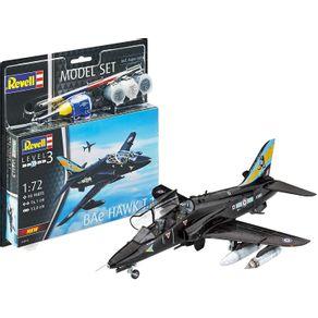 Conjunto-de-Modelos-BAE-Hawk-T1-1por72-REV64970-revell-01