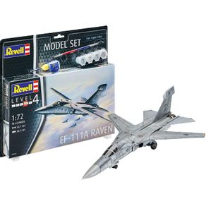 Conjunto-de-Modelos-EF-111A-Raven-1por72-REV64974-revell-01